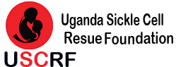 Uganda Sickle Cell Rescue Foundation